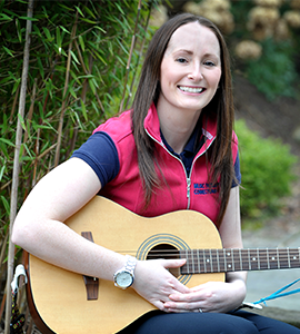 music-therapy-connections-ni-emma-donnelly