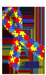 autism-awareness-mtcni