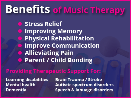 benefits-of-music-therapy-mtcni