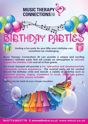 music-therapy-connections-ni-birthday-parties