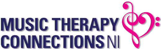 Music Therapy Connections NI