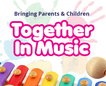 together-in-music-music-therapy-connections-ni